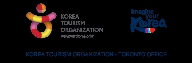 Korea Tourism Organization | Toronto Canada
